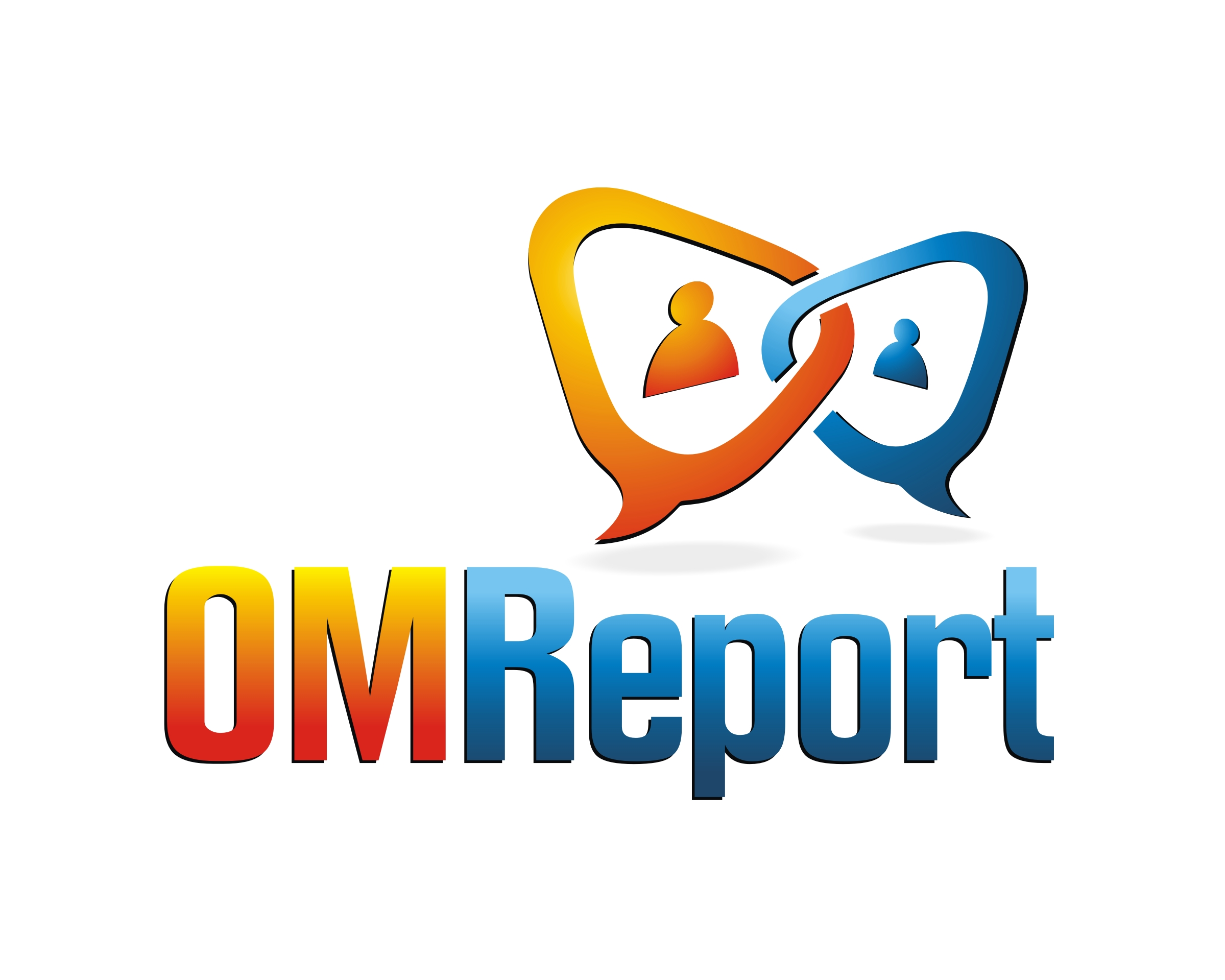 OMReport.com - A Podcast for Online Marketing and Internet Buisness
