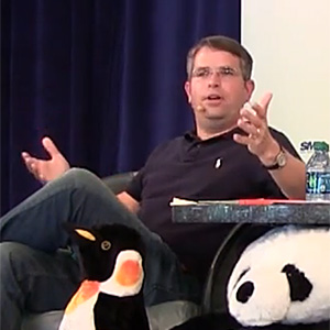 Matt Cutts at SMX Advanced Seattle 2014