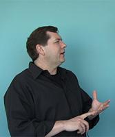 Interview Brad Geddes